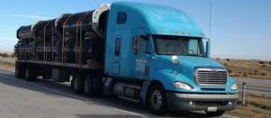 Truck%2B003%2BLoaded_edited.jpg