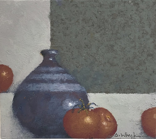 Painting No: 56