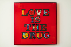 love_is_the_drug