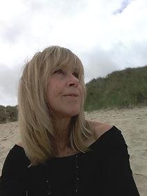 photo of Kim Lynch from kimlynch.co.uk