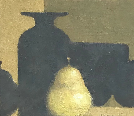 Painting Number 38
