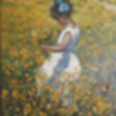 Original paintings by Sherree Valentine Daines pieces by the artist Sherree Valentine Daines available at Waterside Gallery St Ives an affordable art gallery in St Ives Cornwall