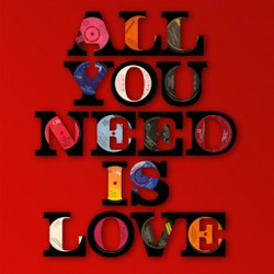 All-You-Need-Is-Love-300x300