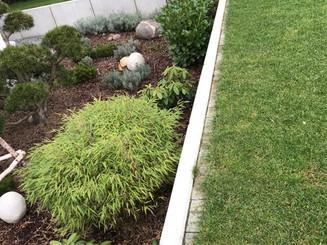 Gartenlandschaftsbau