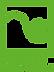 Marko Vester Garten Landschaftsbau Pflasterarbeiten Erd Abbrucharbeiten Anfuhr Abfuhr Ensorgung Siebanlagen Vermietung VerkaufStahnsdorf Berlin Potsdam Teltow Kleinmachnow Umland