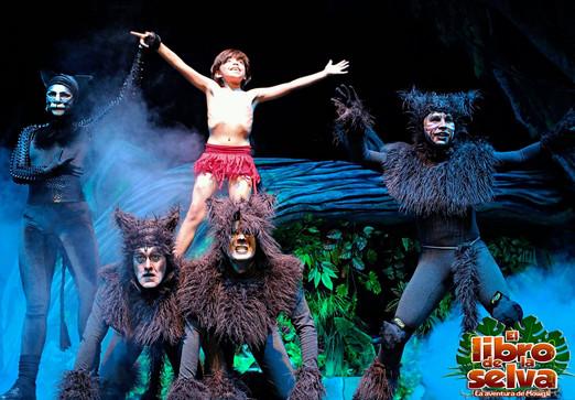 El libro de la selva 2.jpg