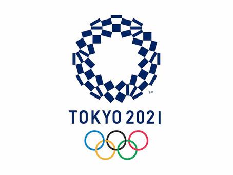 Jefe del comité olímpico se muestra optimista sobre Tokio 2021