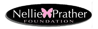 Nellie Prather Foundation