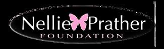Nellie Prather Foundation