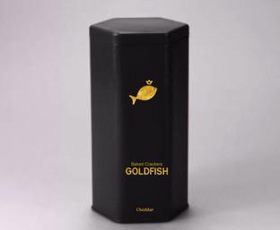 goldfish package.jpg