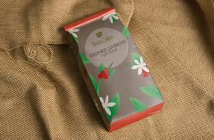 159-coffee-beans-pouch-mockup.jpg