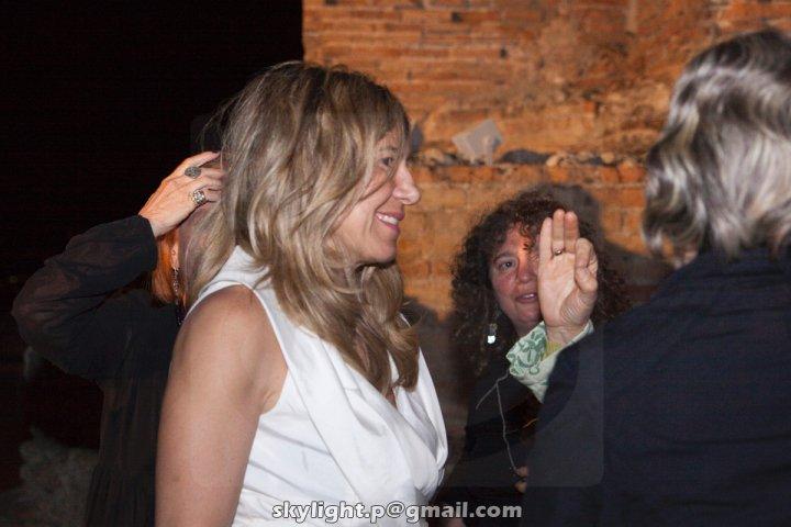 PREMI ANGELO D'ARRIGO AL TEATRO ANTI