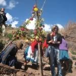 Perù – Wawa wasi (scuola)