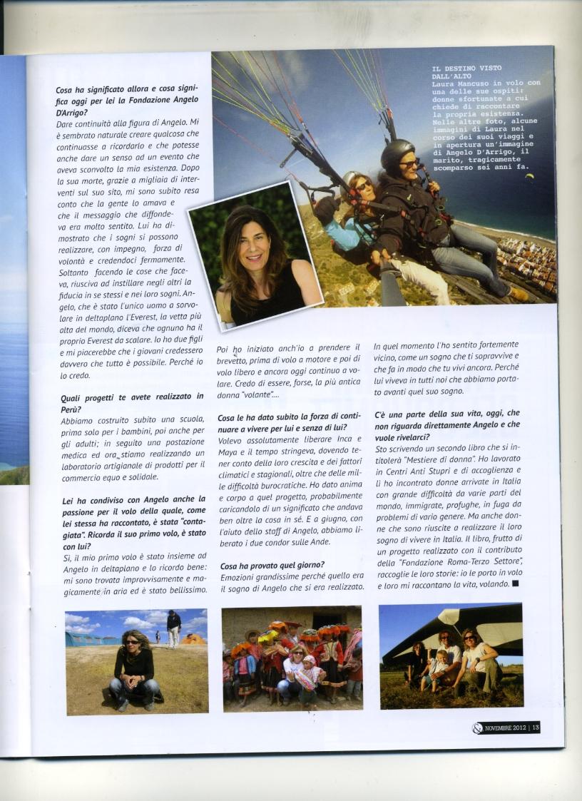 ANDCO magazine nov 2012 1