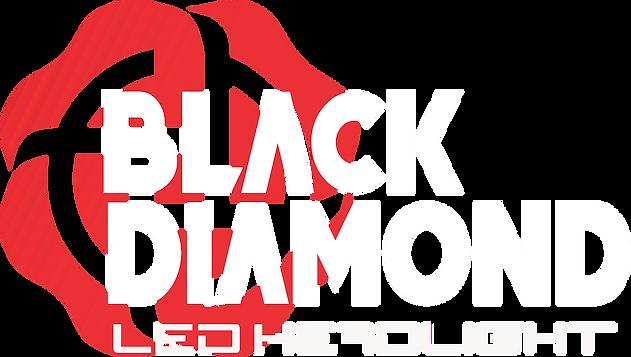 CCLOT BLACK DIAMOND _LOGO.png