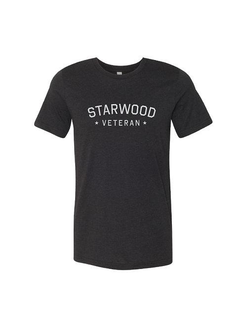 Starwood Veteran