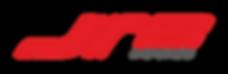 logo jr8.png