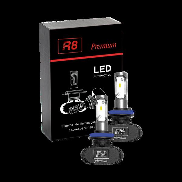 r8 premium_antigo.png