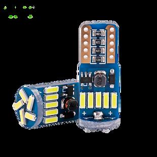 LED T10 4014.png
