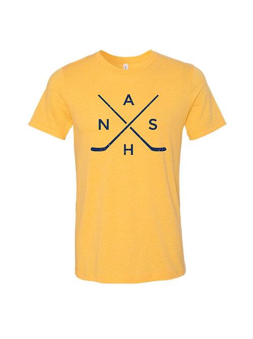 Nash Hockey