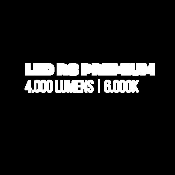 r8 premium_detail.png