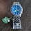 "Thumbnail: STEELDIVE SD1979 ""Blue 50 Atmos"" Automatic 200m Diver Watch"