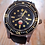 """Thumbnail: STEELDIVE SD1952T Serie """"Fifty Fathoms"""" Automatic 300m Diver Watch"""