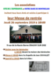 Messe de rentrée 26-06-19.png
