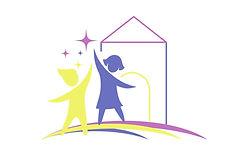 Logo Montmelian v2.jpg