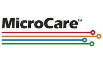 Microcare logo product page.jpg