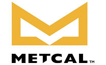 Metcal logo product page.jpg