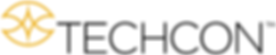 Techcon Logo.png