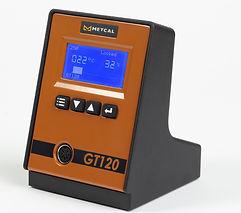 GT120.jpg