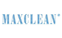 Maxclean logo product page.jpg