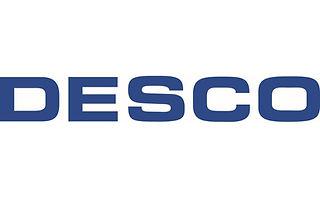 Desco logo product page.jpg