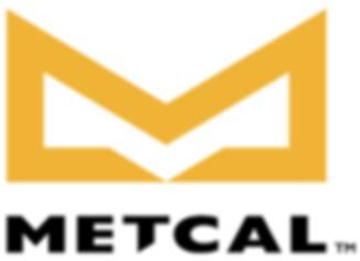 Metcal Logo.png
