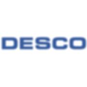 Desco Logo.png