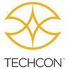 Techcon Logo Vertical Yellow_Black_RGB.j