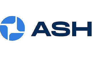 Ash logo product page.jpg