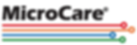 MicroCare Logo.png