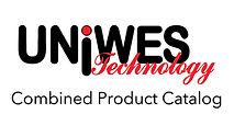 Uniwes Logo Product Page.jpg