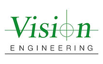 Vision Engineering Logo Product Page.jpg