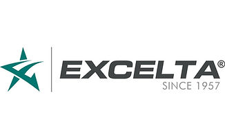 Excelta logo product page.jpg