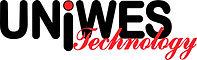 Uniwes Logo_4K.jpg