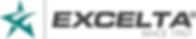 Excelta Logo.png