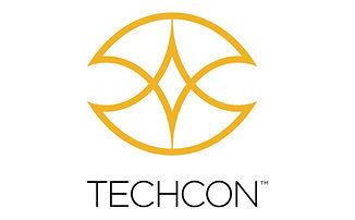 Techcon logo product page.jpg