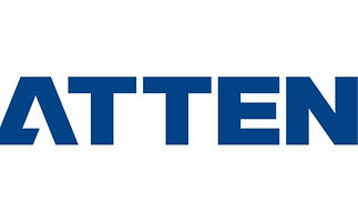 Atten logo Product Page.jpg