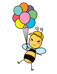 DVMT_DCON_Bee_Graphic_1920_1_2.png