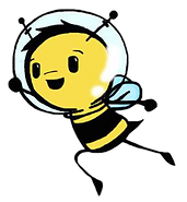 DCON Logo_Bee1-1.png