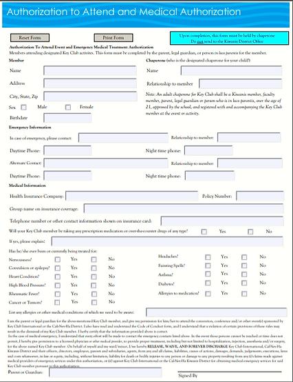 Medical Form.PNG